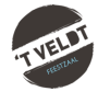 logo_veldt_klein