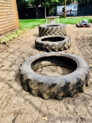 ADULTS BOOTCAMP